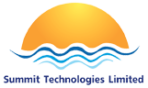 Summit Technologies Limited