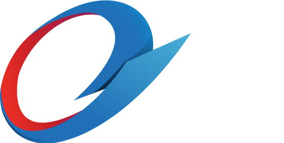 logo_cig-min