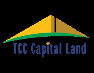 TCC-Capital-Land-min