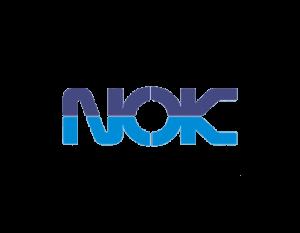 Thai-NOK-min
