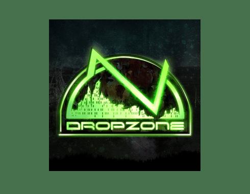 dropzone-min