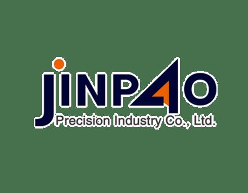 jinpao-min
