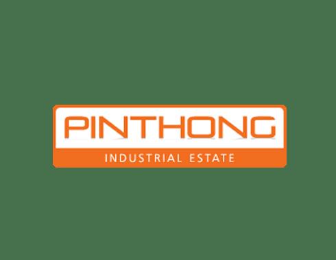 pinthong-min