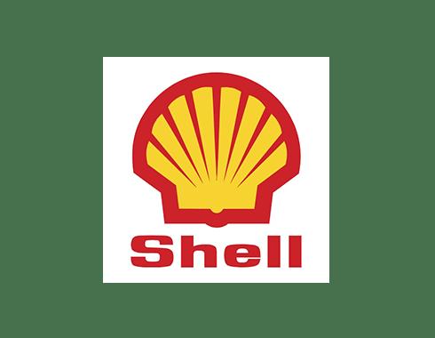 shell-min