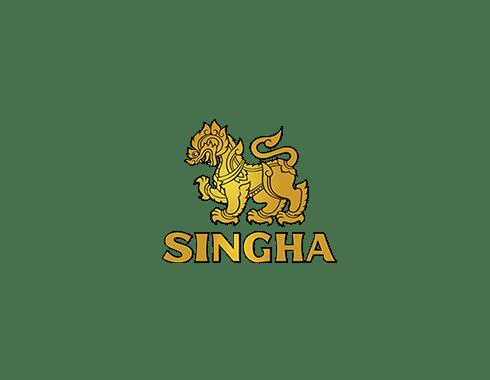 singha-min-min