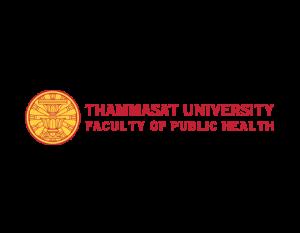 thammasatuniversity-min