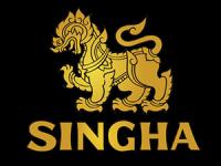 singa-logo-min